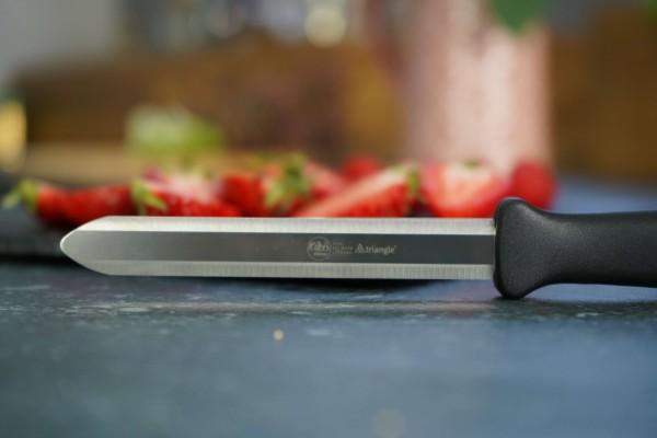 Kikis Tortenringmesser 11cm
