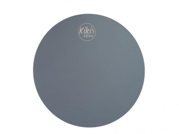 Kikis Cakeboard / Tortenretter XL Ø 32 cm