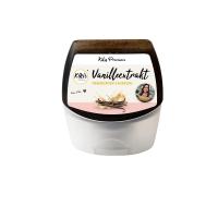 Kikis Vanilleextrakt - alkoholfrei/halal 70g