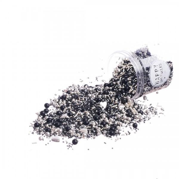 Black Pearl Streusel